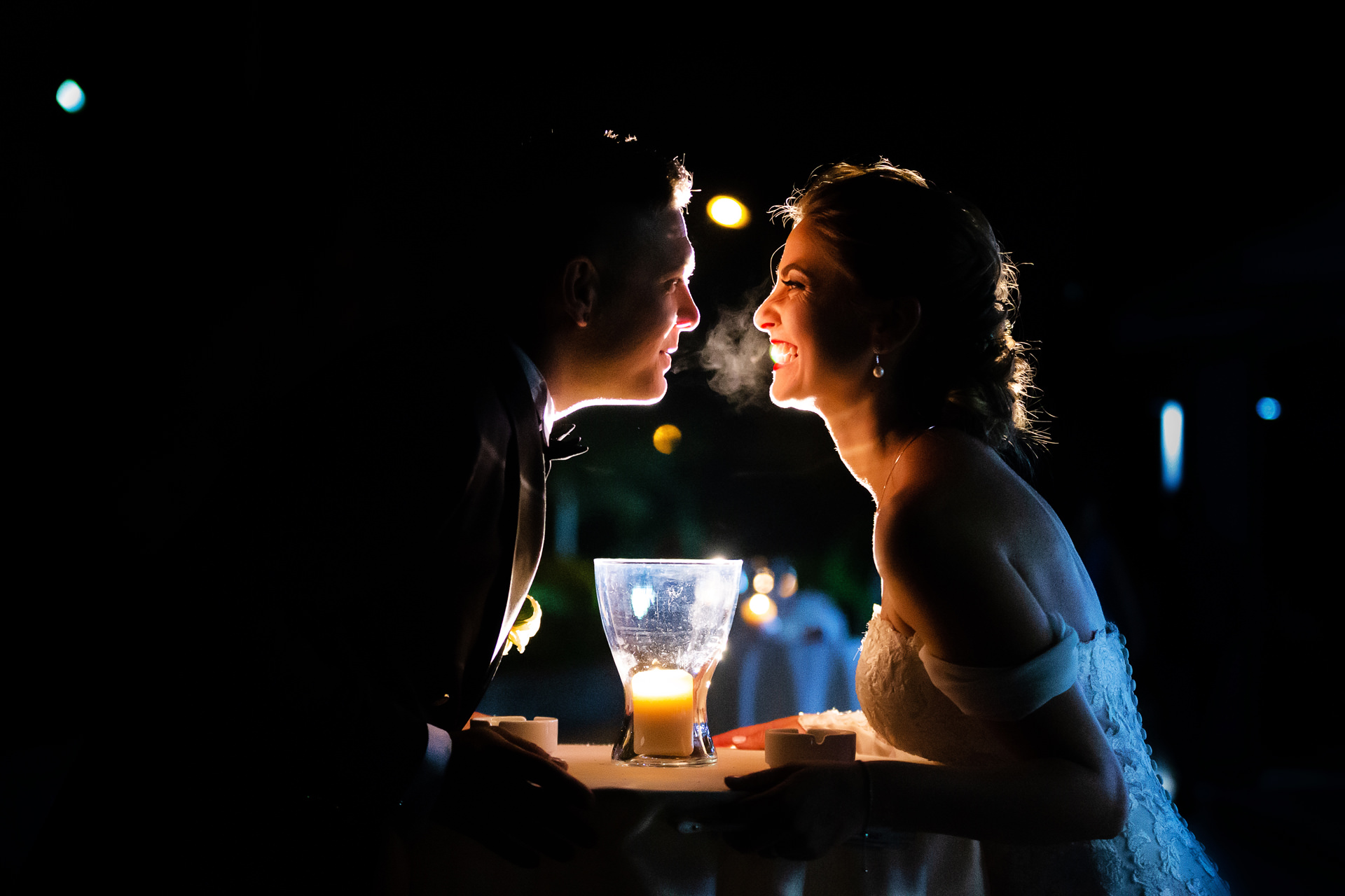 Cum sa iti organizezi o nunta de vis?
