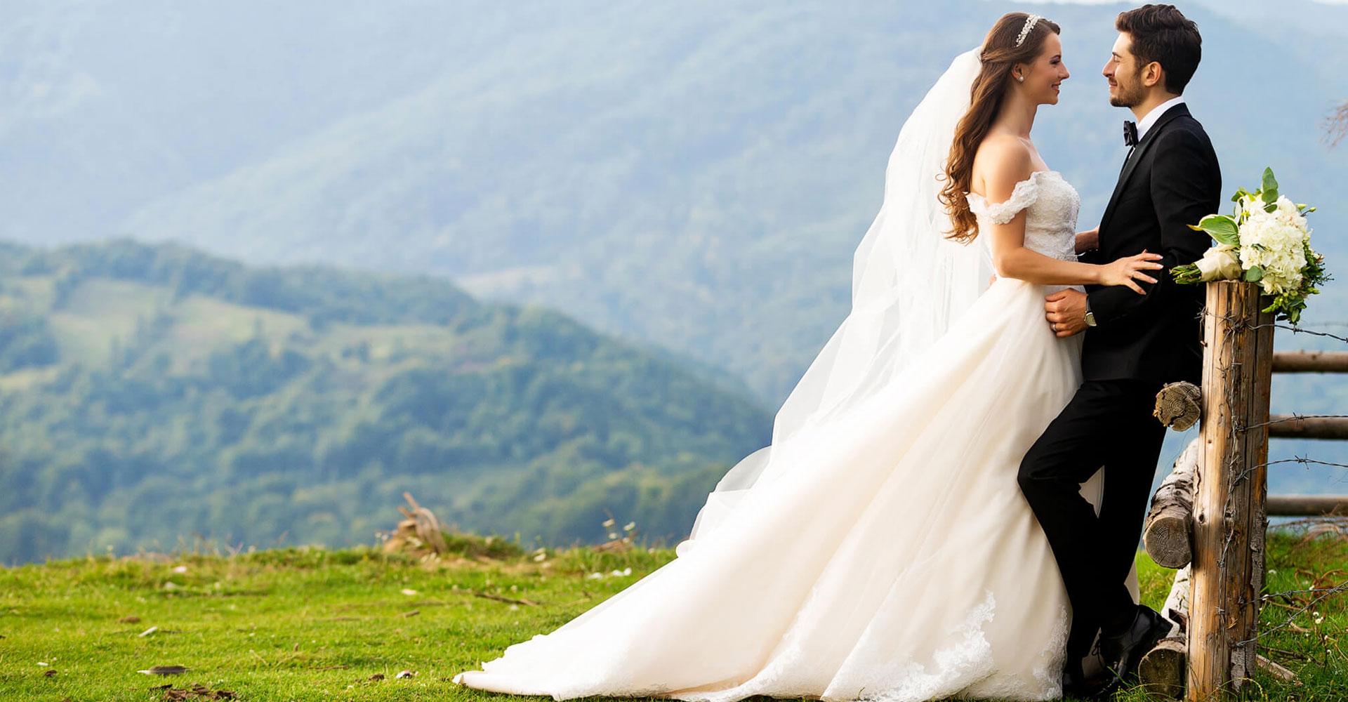 Vrei sa iti transformi nunta intr-o amintire memorabila?